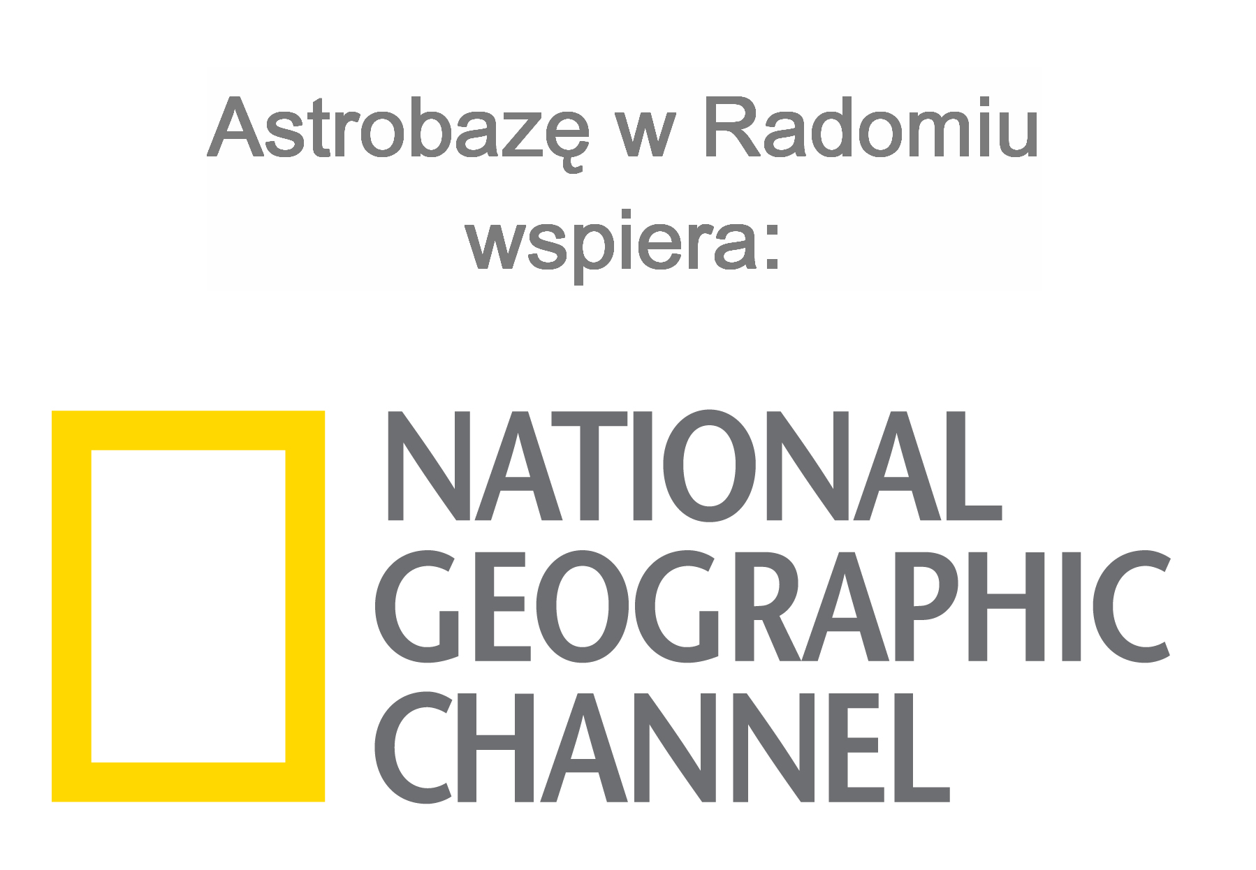 Astro nat geo channel